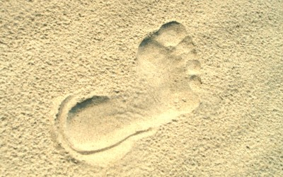 Do's and Don'ts for Summer Feet