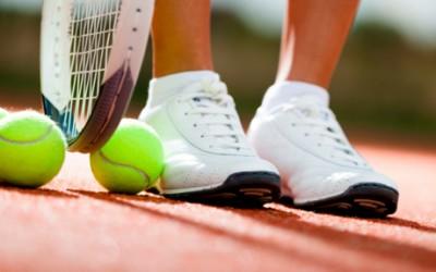 Tennis Health