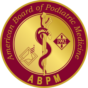 ABPM_logo